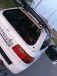 Honda Orthia, 1998 год, 89 000 руб.
