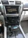 Lexus LS460L, 2007 год, 1 450 000 руб.