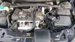 Volvo XC90, 2010 год, 888 888 руб.