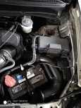 Honda Element, 2004 год, 585 000 руб.