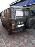 УАЗ Буханка, 2002 год, 445 000 руб.