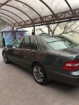 Lexus LS430, 2005 год, 850 000 руб.