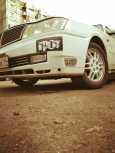 Nissan Cedric, 2000 год, 220 000 руб.