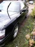 Toyota Crown Majesta, 1997 год, 430 000 руб.