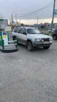 Mazda Proceed, 1996 год, 400 000 руб.