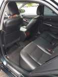 Toyota Camry, 2013 год, 1 000 000 руб.