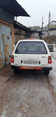 Nissan Sunny, 1986 год, 32 000 руб.