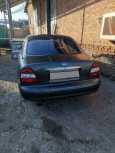 Прочие авто Иномарки, 1999 год, 85 000 руб.