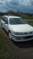 Nissan Primera, 1999 год, 170 000 руб.