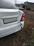 Chevrolet Aveo, 2012 год, 260 000 руб.