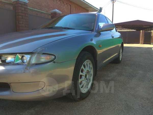 Mazda Xedos 6, 1993 год, 150 000 руб.