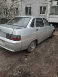 Лада 2110, 2004 год, 80 000 руб.