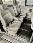 Hyundai Grand Starex, 2009 год, 685 000 руб.