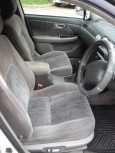 Toyota Camry Gracia, 1999 год, 299 999 руб.