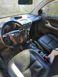 Toyota iQ, 2009 год, 380 000 руб.