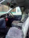 Toyota Lite Ace Noah, 1998 год, 398 000 руб.
