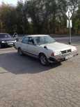 Nissan Bluebird, 1983 год, 40 000 руб.