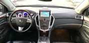 Cadillac SRX, 2011 год, 655 000 руб.