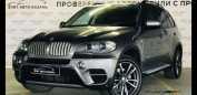 BMW X5, 2011 год, 1 640 000 руб.