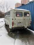 УАЗ Буханка, 2012 год, 170 000 руб.