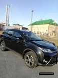 Toyota RAV4, 2014 год, 1 570 000 руб.