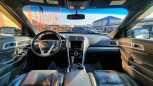 Ford Explorer, 2014 год, 1 250 000 руб.