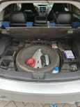 Subaru Impreza, 2007 год, 430 000 руб.