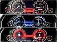 BMW 5-Series Gran Turismo, 2013 год, 1 680 000 руб.