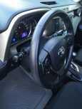 Toyota RAV4, 2014 год, 1 299 000 руб.