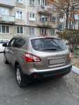 Nissan Qashqai, 2010 год, 675 000 руб.