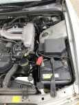 Toyota Chaser, 1999 год, 295 000 руб.