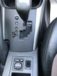 Toyota RAV4, 2011 год, 899 000 руб.