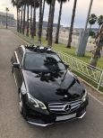 Mercedes-Benz E-Class, 2013 год, 1 090 000 руб.