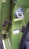 Toyota Passo, 2008 год, 306 000 руб.