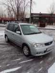 Mazda Demio, 2000 год, 200 000 руб.
