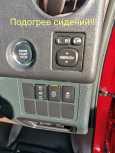 Toyota Porte, 2015 год, 608 000 руб.