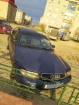 Audi A4, 1996 год, 100 000 руб.