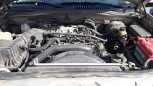 Ford Explorer, 2005 год, 520 000 руб.