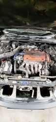 Honda Prelude, 1985 год, 190 000 руб.