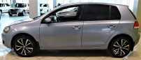 Volkswagen Golf, 2009 год, 440 000 руб.