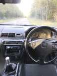 Honda Prelude, 1999 год, 269 000 руб.