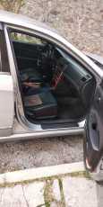 Chevrolet Epica, 2007 год, 400 000 руб.