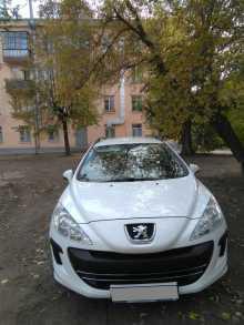 Челябинск 308 2010