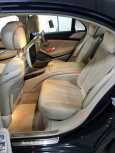 Mercedes-Benz S-Class, 2013 год, 2 850 000 руб.