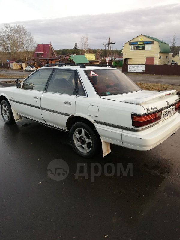 Toyota Camry Prominent, 1987 год, 78 000 руб.