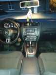 Volkswagen Jetta, 2013 год, 620 000 руб.