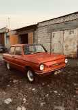 ЗАЗ Запорожец, 1976 год, 60 000 руб.