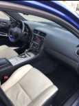 Lexus IS F, 2010 год, 1 500 000 руб.