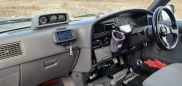 Toyota Hilux Pick Up, 1990 год, 1 100 000 руб.