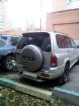 Suzuki Grand Vitara XL-7, 2003 год, 365 000 руб.